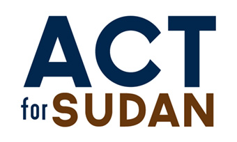 'Lessons and Challenges from the Genocide in Sudan' by Eric Cohen (Act for Sudan)