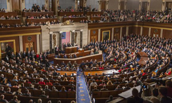 Letters to Deputy Secretary of State and to Congress regarding the Sudan Regime