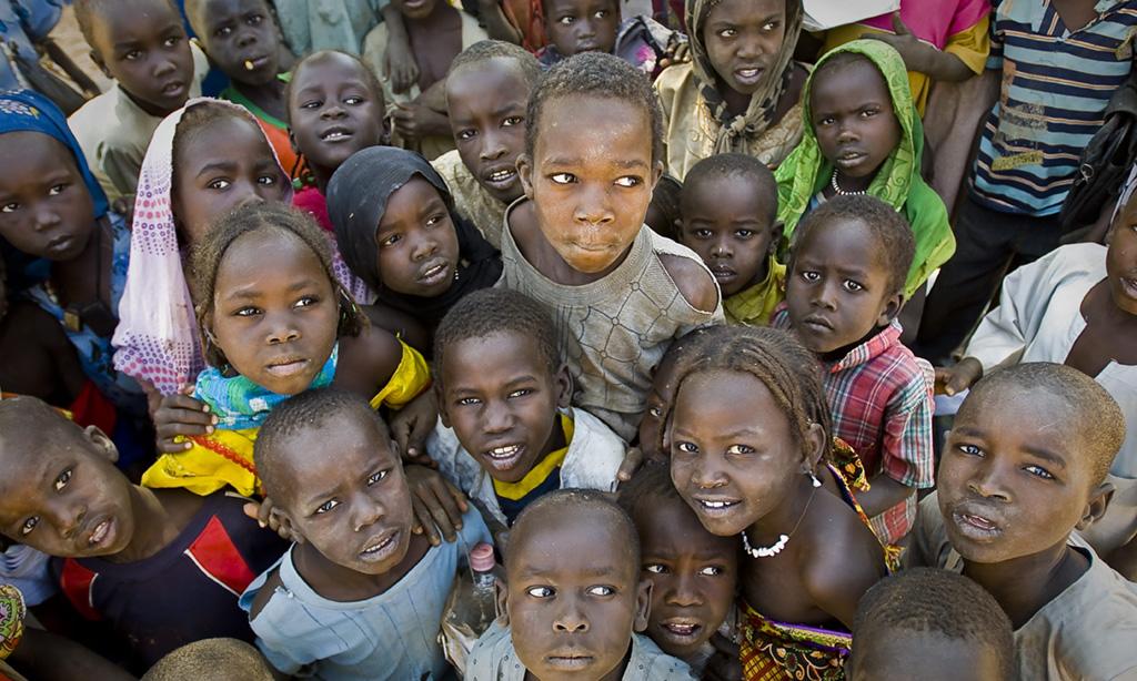 La France et la Belgique permettent-elles au Soudan de repartier d'Europe des opposants ?