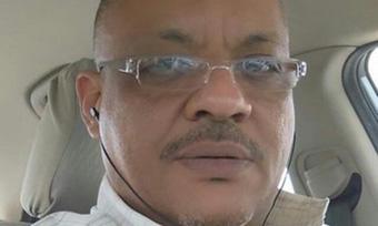 Sudanese activist Hisham Ali deported from Saudi Arabia detained in Khartoum