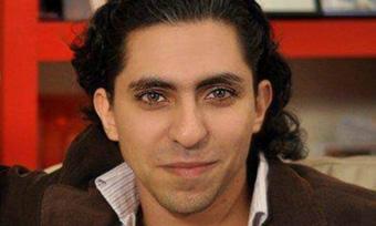 200e vigile pour la libération de Raif Badawi le 26 octobre à Sherbrooke !