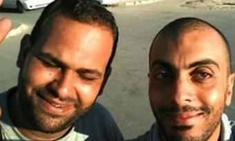Journalistes tunisiens disparus en Libye : le SNJT annonce l'internationalisation de l'affaire