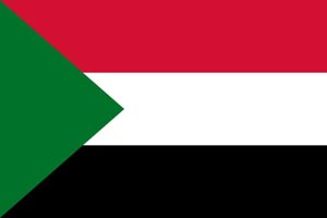 Rights Groups, Genocide Scholars ask Germany to cancel Sudan Investment Conference