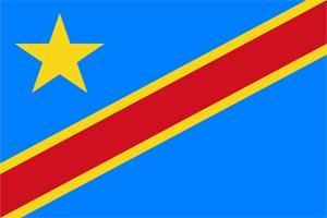 Situation en RDC : les inquiétudes du Dr Denis Mukwege et le rapport accablant de The Sentry