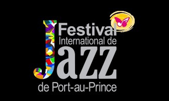 12th Annual Port-au-Prince International Jazz Festival (Jan. 20 to Jan. 27, 2018)