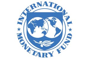 The IMF and Khartoum: what Eric Reeves and Girifna say about it