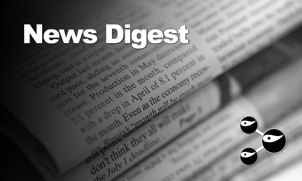 News Digest (Aug. 18, 2018): Omar al-Bashir's nomination, Kleptocrats in DRC, Nabeel Rajab, Haitian Book Day…